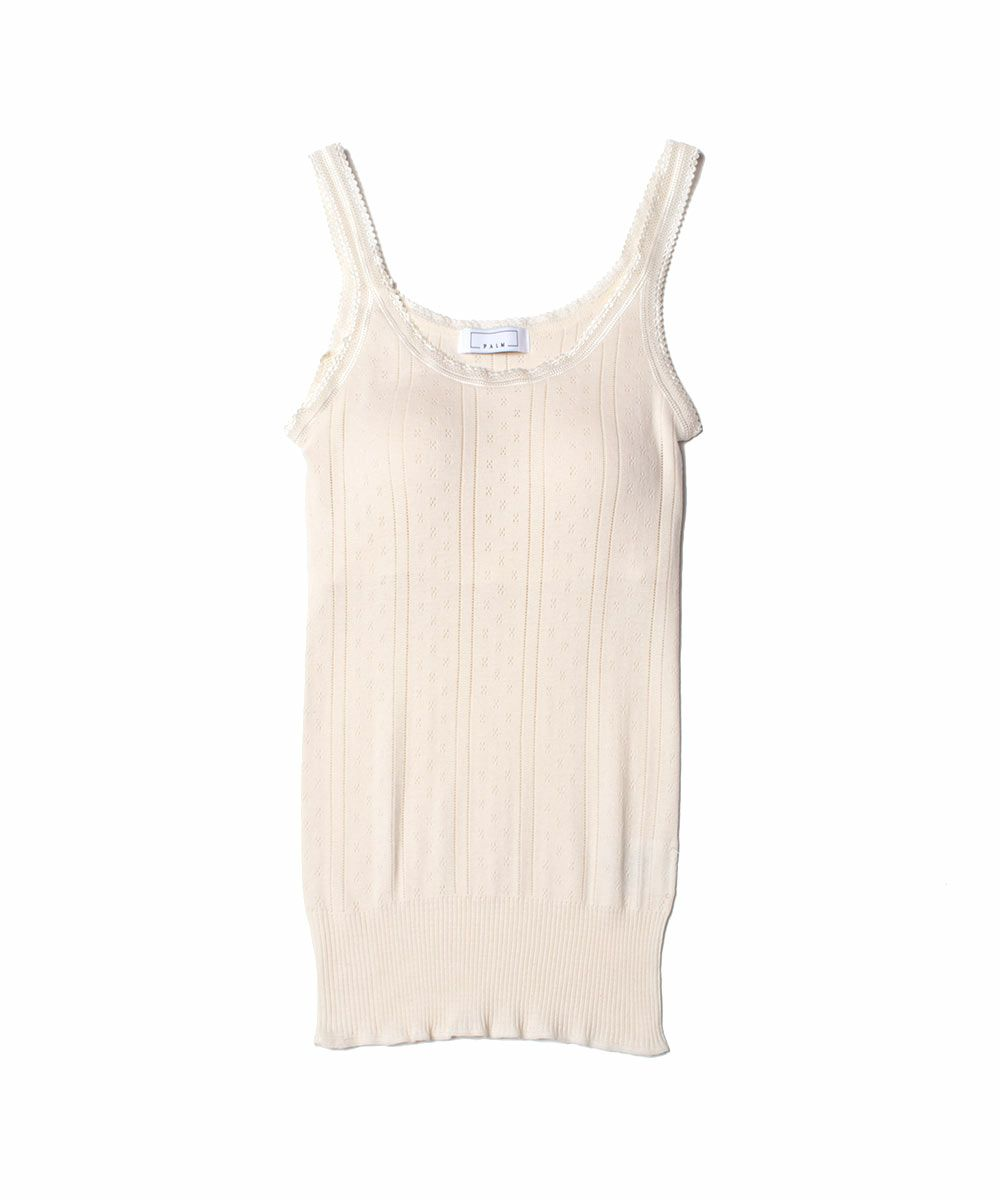 With Cup Camisole